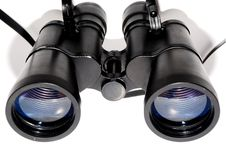 Free Binocular Stock Photos - 3148933