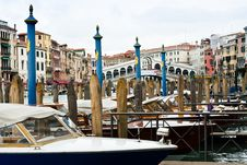 Free Venice, Italy Stock Images - 31407144