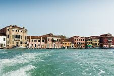 Free Venice, Italy Royalty Free Stock Photography - 31409417