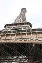 Free Eiffel Royalty Free Stock Image - 31416146