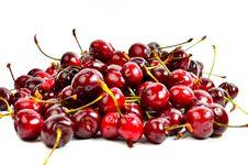 Free Cherry Stock Photography - 31411342