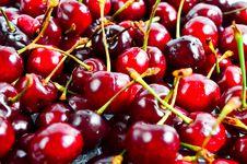 Free Cherry Stock Photos - 31411373