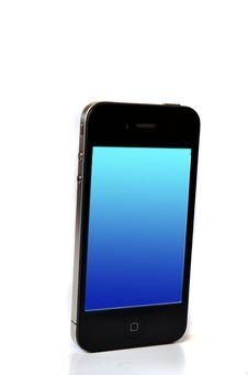 Free Phone Stock Image - 31411911