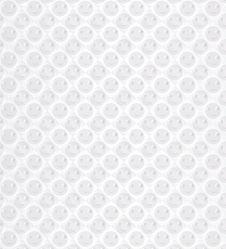 Free Seamless White Background With Smiles Royalty Free Stock Photos - 31412438
