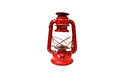 Free Bright Red Lantern Royalty Free Stock Photos - 31422258