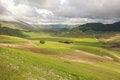 Free Idyllic Landscape Royalty Free Stock Photos - 31423228