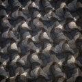 Free Knobby Grunge Background Royalty Free Stock Photo - 31428475