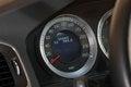 Free Modern Car Dashboard Closeup, Speedometer Stock Photos - 31431313