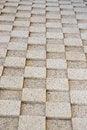 Free Tiled Floor Stock Photos - 31449263