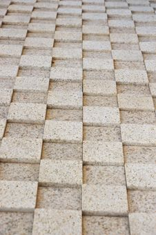Free Tiled Floor Stock Photos - 31449263