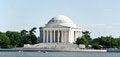 Free The Thomas Jefferson Memorial Stock Image - 31457861