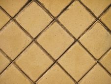 Free Pale Tile Stock Images - 31452094
