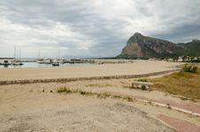 Free San Vito Lo Capo, Sicily Stock Image - 31467981