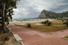 Free San Vito Lo Capo, Sicily Stock Image - 31468041