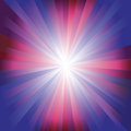 Free Red, Purple And Blue Colour Burst Stock Photo - 31473990