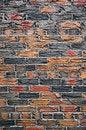 Free Bricks And Mortar Stock Photos - 31477523