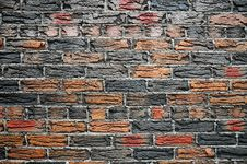 Free Bricks And Mortar Stock Photography - 31477522