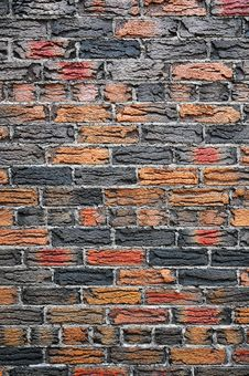 Free Bricks And Mortar Stock Photos - 31477523