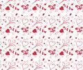 Free Valentine&x27;s Day Background Stock Photo - 31489360