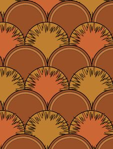 Free Brown Background Stock Photo - 31480630