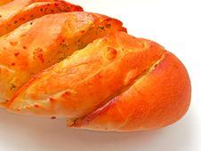 Free Garlic Bread Stock Images - 31488914