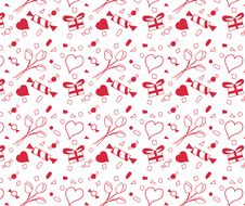Free Valentine S Day Background Stock Photo - 31489360