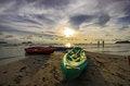 Free Kayaks Stock Images - 31494924