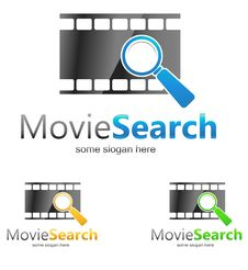 Free Movie Concept Royalty Free Stock Image - 31497356