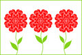 Free Red Roses Royalty Free Stock Photos - 3152008