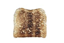 Free Toast Stock Photography - 3151112