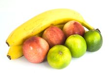 Free Fruits Stock Photography - 3154702