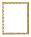 Free Wooden Vintage Frame Stock Images - 31502534
