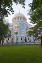Free The Naval Cathedral Royalty Free Stock Photos - 31503048