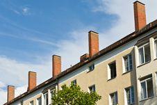 Free Munich, Bavaria Stock Photography - 31503912