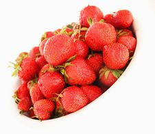 Free Strawberry Stock Photos - 31508923
