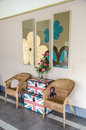 Free Living Room Stock Photo - 31511640