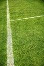 Free Football Field Stock Photos - 31515693