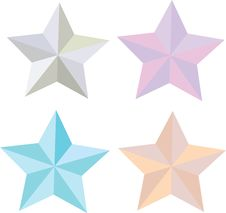 Free Star Stock Photos - 31513243