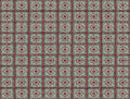 Free Pattern Background Royalty Free Stock Images - 31522789