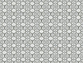 Free Pattern Background Royalty Free Stock Images - 31523039