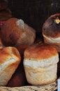 Free Bread Royalty Free Stock Photo - 31525735
