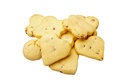 Free Cookies Stock Photo - 31526080
