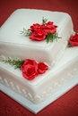 Free Wedding Cake Stock Images - 31531154