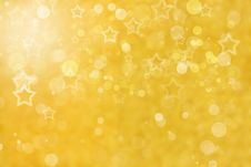 Free Abstract Light Background Royalty Free Stock Image - 31535456