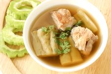 Free Thai Food Royalty Free Stock Images - 31536039