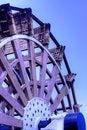 Free Waterwheel Stock Images - 31540294