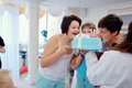 Free Birthday Cake Royalty Free Stock Photos - 31555238
