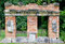 Free Roman Ruins Stock Image - 31565611