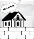 Free Real Estate Stock Image - 31575071