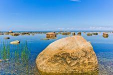 Free Landscape Stock Photo - 31585480